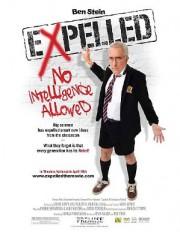Изгнанные: интеллект запрещен / EXPELLED: No Intelligence Allowed