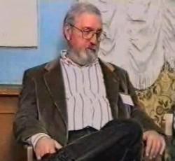 Фрэнк Фарелли (Frank Farelly) - Провокативная терапия