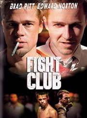 Бойцовский клуб / Fight Club