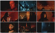 Гадкие лебеди / The Ugly Swans (2006)