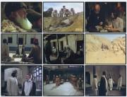 Встречи с замечательными людьми / Meetings With Remarkable Men (1978) (eng + рус. суб)