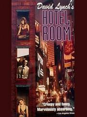 Номер в отеле / Hotel Room (Дэвид Линч, 1993)