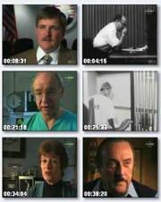 Человеческое поведение — Эксперименты / The Human Behavior Experiments