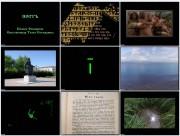 Игры Богов. Живой Огонь — Азбучные Истины. (Акт седьмой / часть 4)
