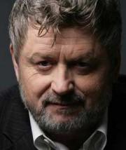 И.Н. Калинаускас — Мастер-класс ДФС — Кривой Рог — 19-21.11.2004