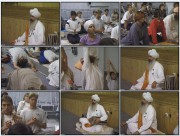Карта Сингх. Кундалини-йога. Энергия молитвы