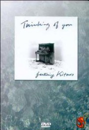 Kitaro — Thinking Of You (2001)