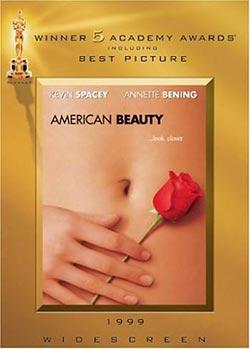 Красота По-Американски / American Beauty