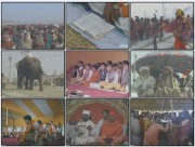 Кумбха Мела / Kumbha Mela (Крупнейшее в мире проявление веры)