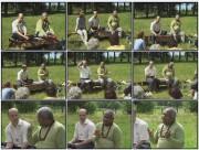 Шибенду Лахири. Послание Патанджали