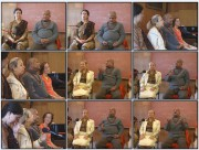 Шибенду Лахири. Здесь и сейчас — Введение в крийя йогу
