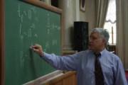 Андрей Линде — Многоликая Вселенная (Лекция)