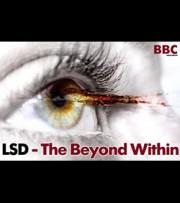 BBC: ЛСД — Внутренний беспредел / LSD — The Beyond Within