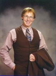 НЛП (NLP): Майкл Холл. Достижение личностной гениальности