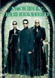 Матрица. Перезагрузка / The Matrix Reloaded