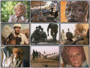 Лени Рифеншталь — Мечта об Африке