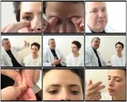 Медведев А.Н. Как женщине сохранить красоту