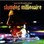 Soundtrack: Slumdog Millionaire / Миллионер из трущеб