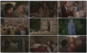 Млечный путь / A Voie Lactee (1968)