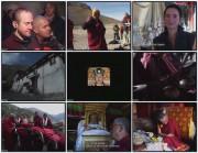 Мистический Тибет: внешнее, внутреннее и тайное паломничество / Mystic Tibet: An Outer, Inner and Secret Pilgrimage
