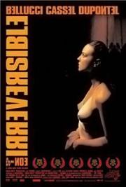 Необратимость / Irreversible (2002)