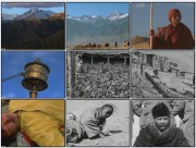 NG: Затерянное королевство Тибета