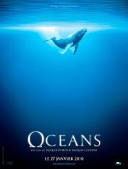 Океаны / Oceans