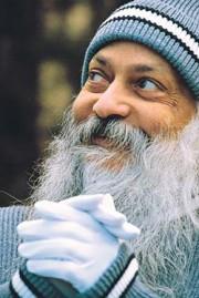 ОШО (Бхагаван Шри Раджниш) Дао — златые врата