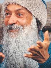ОШО (Бхагаван Шри Раджниш) От бессознательного к осознанности