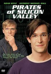 Пираты Силиконовой долины / Pirates of Silicon Valley