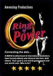 "Кольцо власти: Мировое супергосударство / Ring Of Power: The Empire of ""The City"" (2007)"