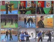 РРБ Система Кадочникова А. А. — Работа с предметами (фильм 6)