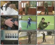 РРБ Система Кадочникова А. А. — Основы скорострельной стрельбы (фильм 7)