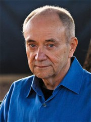 Джон Шерман (John Sherman) — Недвойственность (подборка текстов и видео на русском)