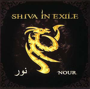 Shiva In Exile - Nour (2008)