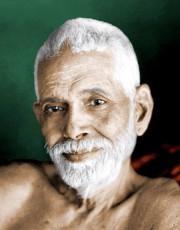 Шри Рамана Махарши. Архивные фильмы с 1935 по 1950 гг.