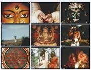 Тантра — Экстатические обряды Индии