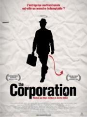 Корпорация / The Corporation (2003)