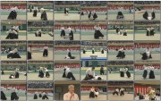 The 45th All Japan Aikido Demonstration / part 2 (2007)