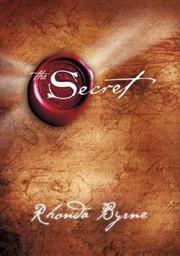 Секрет / The Secret