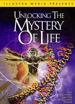 Раскрывая тайну жизни / Unlocking The Mystery Of Life
