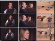 Управление подсознанием: Динамичные упражнения. Часть-3