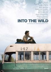 В диких условиях / Into the Wild