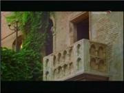 Мировые сокровища культуры. «Верона — уголок рая на Земле»