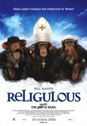 Верующие / Religulous