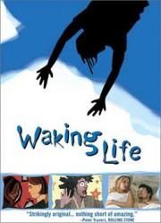 Пробуждение жизни / Waking Life