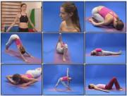 Йога Дзен / Yoga Zen