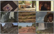 Запретные темы истории. Ковчег завета: Эфиопский след