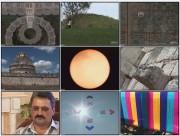 Запретные темы истории. Неизвестная Мексика — Чужое знание (Часть 5)