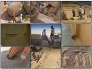Запретные темы истории. Загадки Древнего Египта — Технологии богов (Часть 3)
